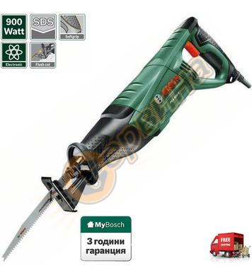 Ножовка / Саблен трион Bosch PSA 700 E 06033A7020 - 710W