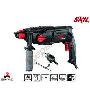 Перфоратор Skil 1033 F0151033ME - 850W