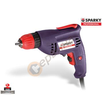 Бормашина Sparky BR 100E 13000011310 - 350W