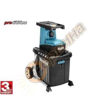 Градинска дробилка за клони/Клонотрошачка Makita UD2500 - 25