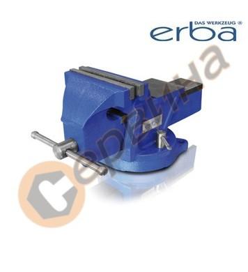 Менгеме ERBA ER53026 - 125мм