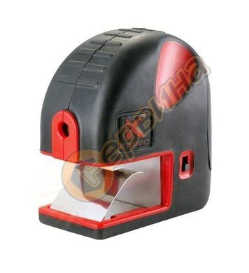 Лазерен маркер - нивелир Kapro 893 Prolaser T-Laser - 6м