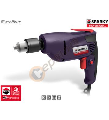 Бормашина Sparky BR 102E 12010012013 - 450W