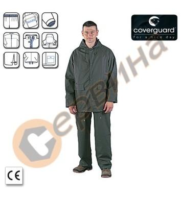 Дъждобран PU-полиуретан Coverguard 170гр/м2 CW50803