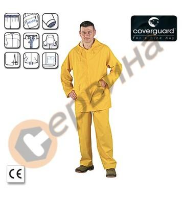 Дъждобран PU-полиуретан Coverguard 170гр/м2 CW50813