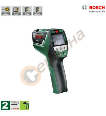 Детектор за топлина Bosch PTD1 0603683020
