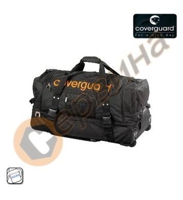 Сак с колелца 100л Coverguard CW120800
