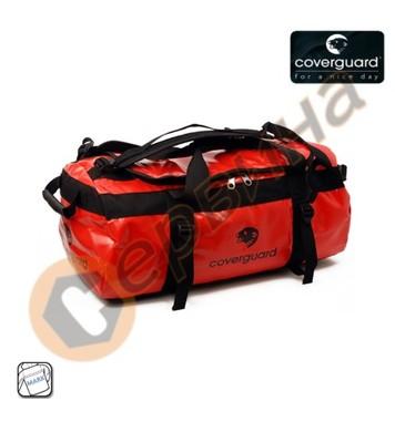 Сак за багаж PVC-полиестер Coverguard CW120200