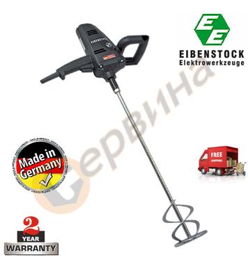 Бъркалка/Миксер Eibenstock EHR 14.1 Set 07753 30кг - 960W