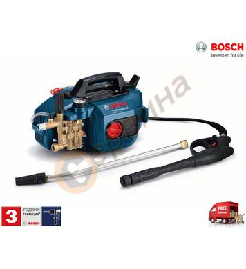 Водоструйка Bosch GHP 5-13 C Professional 0600910000 - 2300W