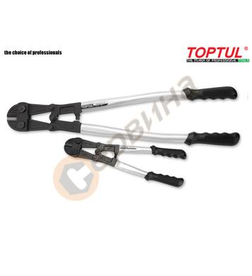 Ножица за арматура Toptul SBAB1808 - 450мм/ф8