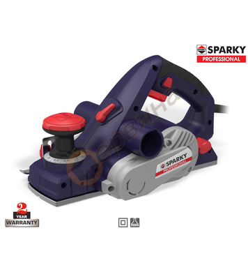 Ренде Sparky P282 13000151004 - 720W