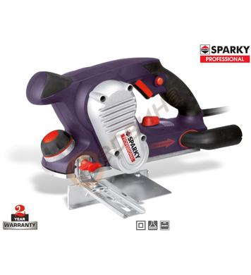 Ренде Sparky P382 13000150850 - 750W