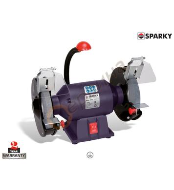 Шмиргел Sparky MBG175L 13000202200 - 350W