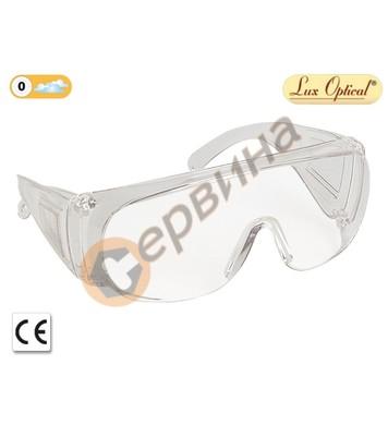Очила Visilux Lux Optical LO60401