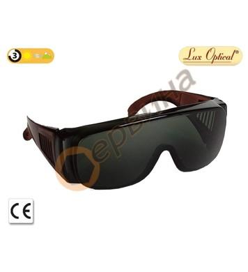 Очила Visilux Lux Optical LO60403