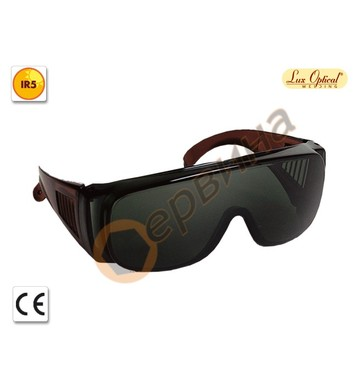 Очила IR5 Visilux Lux Optical LO60405