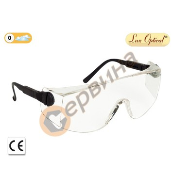 Очила Vrilux Lux Optical LO60330