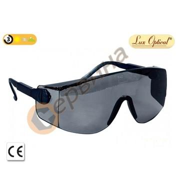 Очила Vrilux Lux Optical LO60333
