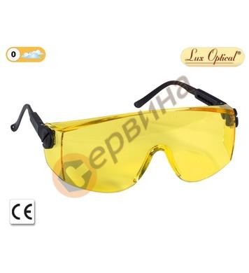 Очила Vrilux Lux Optical LO60336