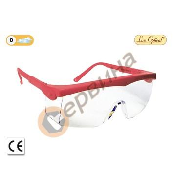 Очила Pivolux Lux Optical LO60320
