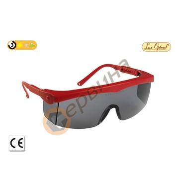 Очила Pivolux Lux Optical LO60321