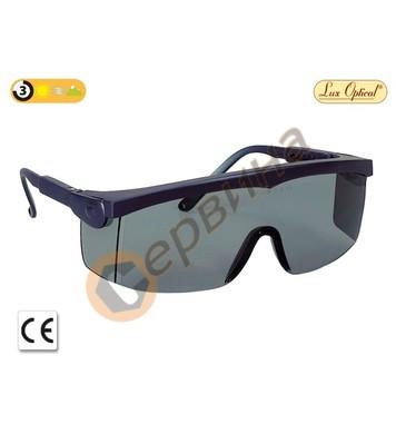 Очила Pivolux Lux Optical LO60326