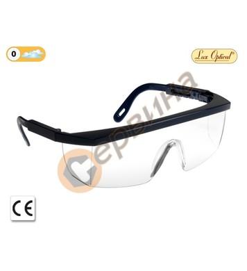 Очила Ecolux Lux Optical LO60360