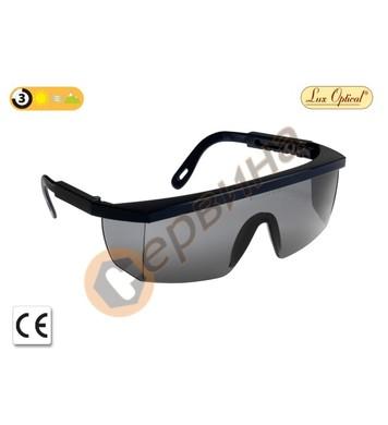 Очила Ecolux Lux Optical LO60363
