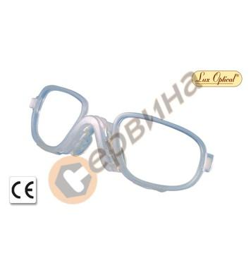 Адаптор-адаптер за корективни стъкла Lux Optical LO60200