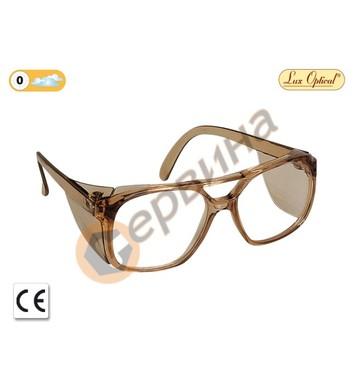Очила Polux Lux Optical LO60250