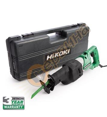 Ножовка / Саблен трион Hitachi CR13V2 - 1010W