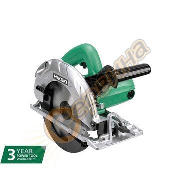 Ръчен циркуляр HiKoki-Hitachi C7SS - 1050W