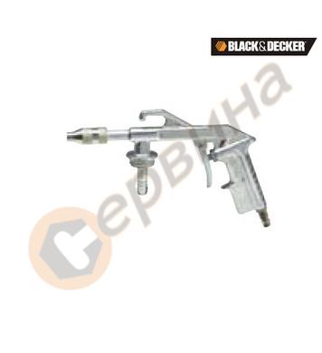 Пистолет за въздух Black&Decker 6514600001