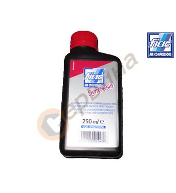 Компресорно масло Fiac 6240000001 - 0.250мл