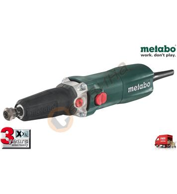 Прав шлайф Metabo GE 710 Plus 60061600 - 710W