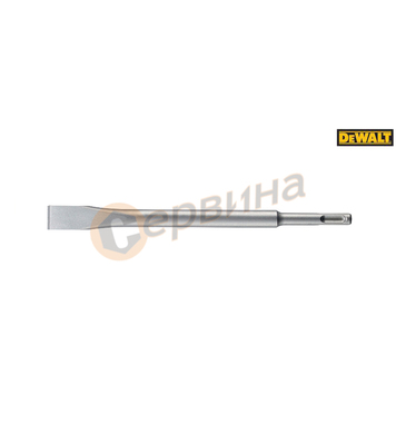 Секач SDS-Plus DeWalt DT6802 - 20мм 14x250мм