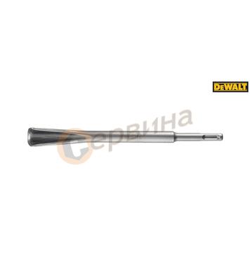 Каналокопач SDS-Plus DeWalt DT6805 - 22мм 14х250мм