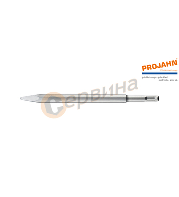 Шило SDS-Plus Projahn 99965 - 14х250мм