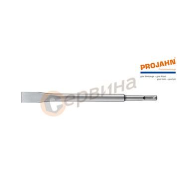 Секач SDS-Plus Projahn 99966 - 20мм 14х250мм