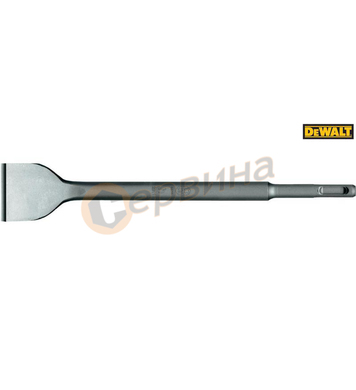 Секач SDS-Plus DeWalt DT6803 - 40мм 14х200мм