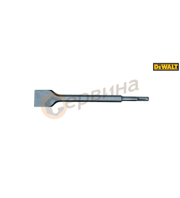 Секач SDS-Plus DeWalt DT6806 - 40мм 14х200мм