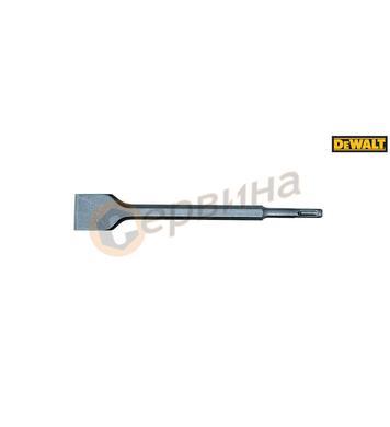 Секач SDS-Plus DeWalt DT6806 - 40мм 14х200мм