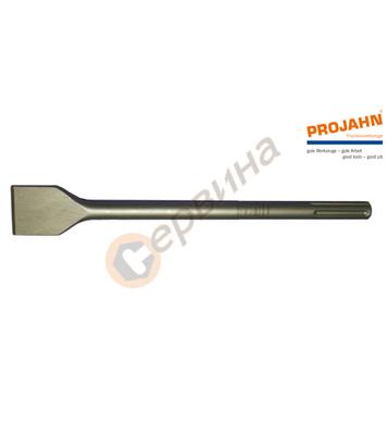 Секач SDS-Max Projahn 99964 - 50мм 18х360мм