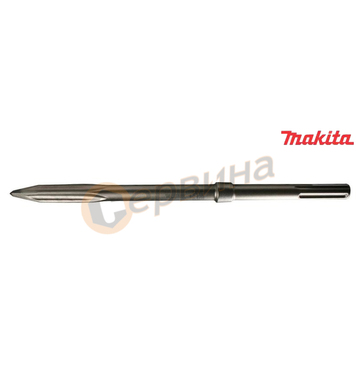 Шило SDS-Max Makita B-10366 самозаточващ - 18х280мм