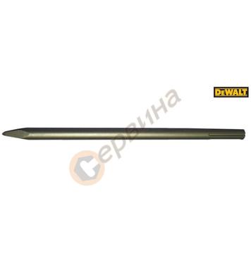 Шило SDS-Max DeWalt DT6821 - 18х400мм