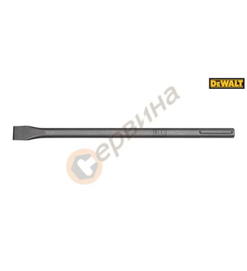 Секач SDS-Max DeWalt DT6823 - 25мм 18х400мм