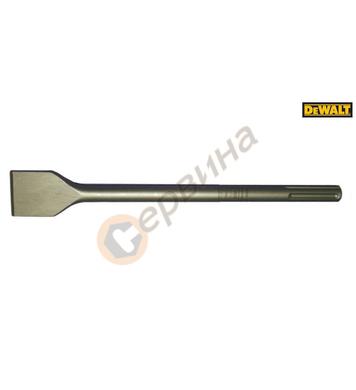 Секач SDS-Max DeWalt DT6818 - 50мм 18х400мм