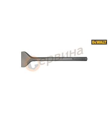 Секач SDS-Max DeWalt DT6825 - 60мм 18x300мм