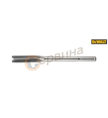 Каналокопач SDS-Max DeWalt DT6826 - 26мм 18х300мм